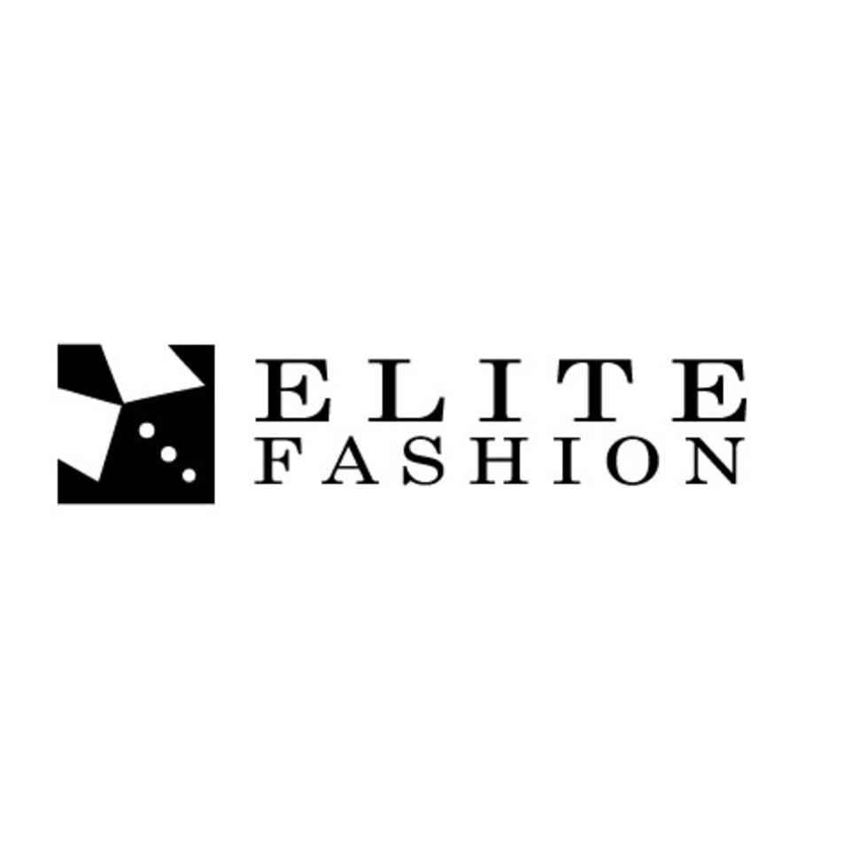 Elite divat