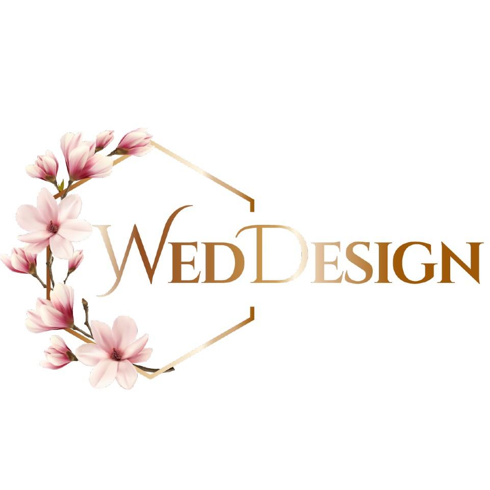 WedDesign