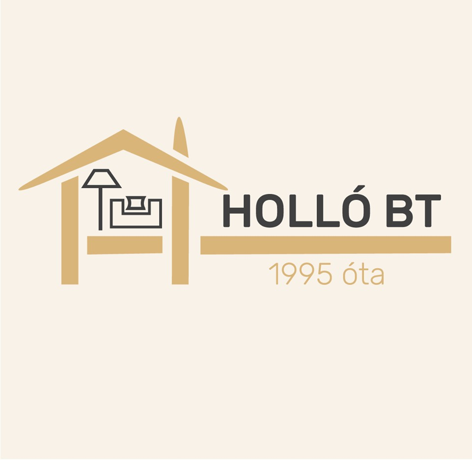 Holló Bt