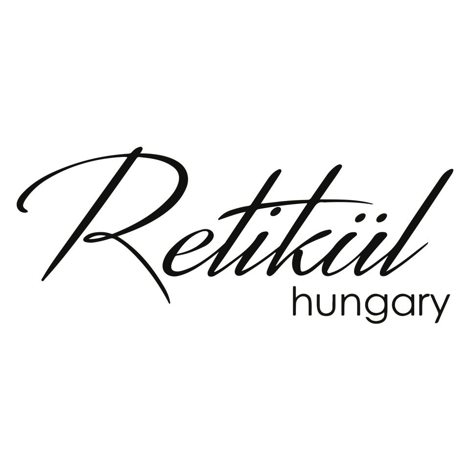 Retikül Hungary