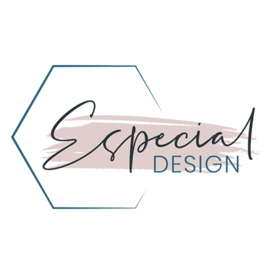 Especial Design